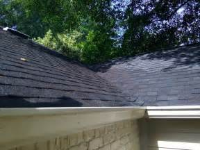 Which Is Better Metal Or Vinyl Gutters - are seamless gutters better than sectional gutters