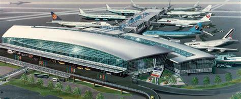 Jfk Airport Information Desk Phone Number by Sentry360 S Megapixel Cameras Drastically Increase
