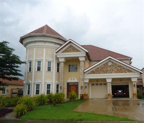 buy house in lagos nigeria homes in lagos nigeria gallery