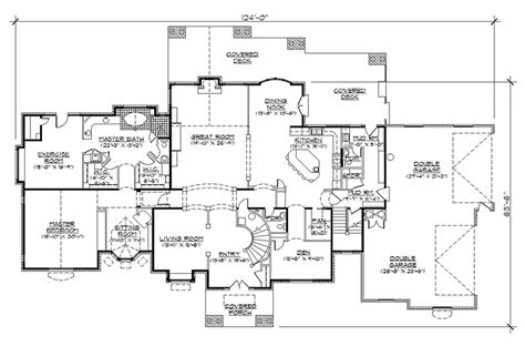 slab home plans slab on grade ranch floor plan move