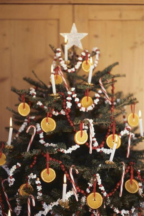 merry brite christmas decorations psoriasisguru com