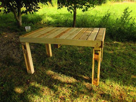 garden bench from pallets 100 wooden garden benches bench pallet garden benches