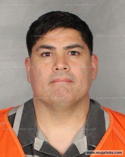 Antioch Arrest Records Edward Espinosa Kwtx Reports Former Community