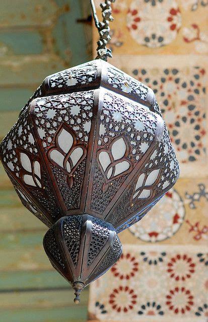 candelabros marroquies lantern lights pinterest iluminaci 243 n l 225 mparas y