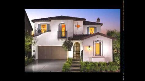 fachadas de casas bonitas dise 241 o de interiores