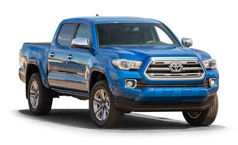 Weight Of Toyota Tacoma Toyota Tacoma Reviews Toyota Tacoma Price Photos And