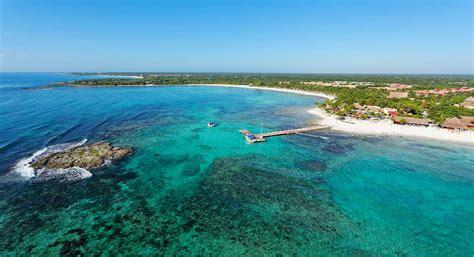 best hotel in riviera maya mexico riviera maya hotels mexico barcelo