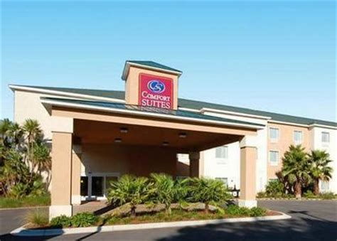 Comfort Suites Niceville by Comfort Suites Niceville Niceville Deals See Hotel Photos Attractions Near Comfort Suites