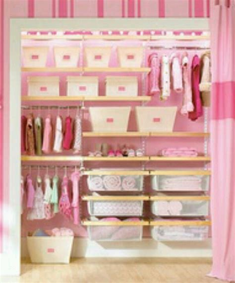 Babies Closet by Baby Closet Baby Room