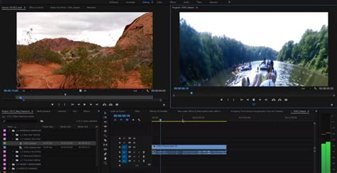 adobe premiere pro glossary of terms best video editing software for youtube why video is great