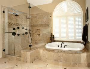 Houzz Bathroom Designs What Are The Dimensions Of This Shower Love The Double