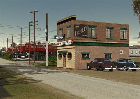 best railroad simulator quot best quot simulator page 3