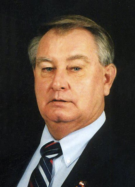 jerry rev harris biography obituary of jerry harris bradley hadley funeral home