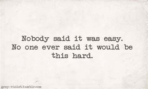 coldplay nobody said it was easy mp3 what s your favorite coldplay album quora