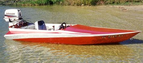 boat and rv accessories js marketing 11 tnt runabout boatdesign