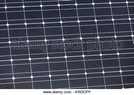 blue solar panel electric plate texture macro pattern solar panel texture stock photo 79445813 alamy