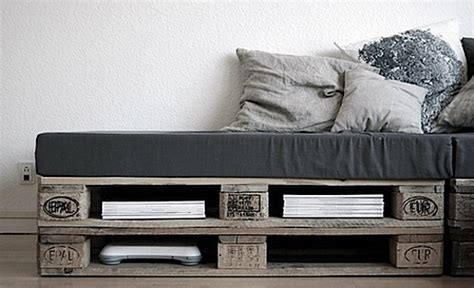 shipping pallet couch house archives ecofriendly fashion com
