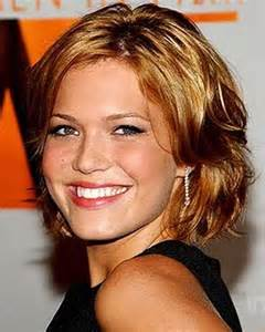 hair cuts for 40 15 best short haircuts for over 40 short hairstyles 2016