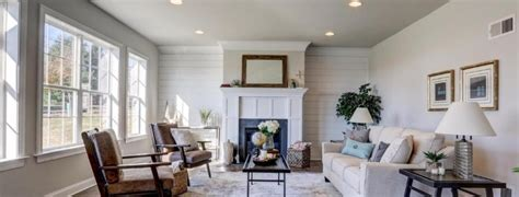living room track lighting your living room track lighting or recessed lighting chg