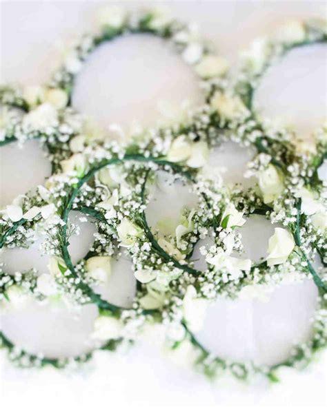 wedding accessories village green olivia and keith s dia de los muertos beach wedding