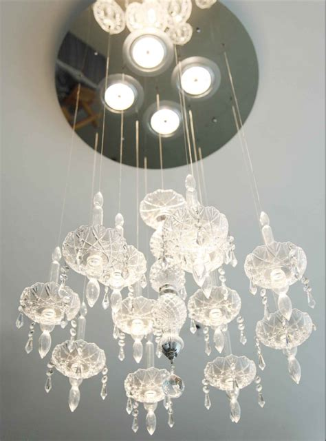 Lighting Australia Replica Limelight 12 4 Chandelier Chandelier Australia