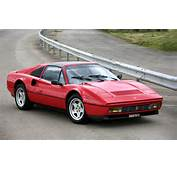 Old And Beautiful Ferrari Car Pictures Wallpapers