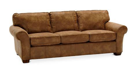 Hom Furniture aspen sofa hom furniture