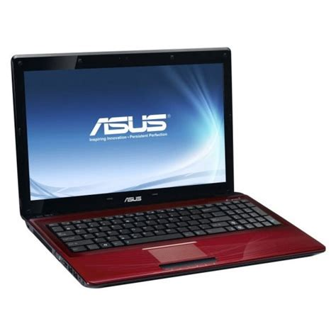 Laptop Asus Amd Ati Radeon asus k52ju laptop uses amd s radeon hd 6370m