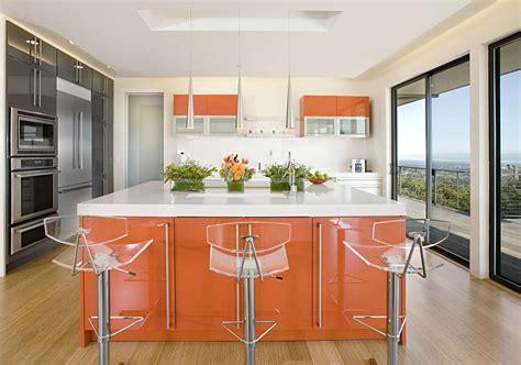 kitchen island color ideas 67 desirable kitchen island decor ideas color schemes