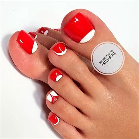nails design zen 30 nail designs for toes that will make you feel zen