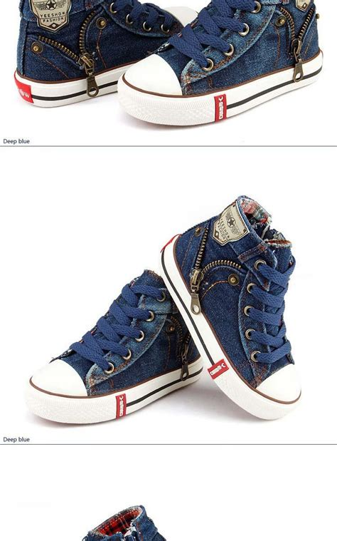 Sandal Flat Kepang Mr 26 Hitam 13 new arrived children shoes canvas sneakers unisex flats boots de mr alfred shop