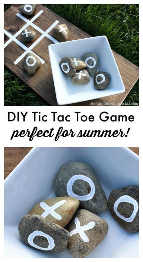 diy backyard games ideas  designs
