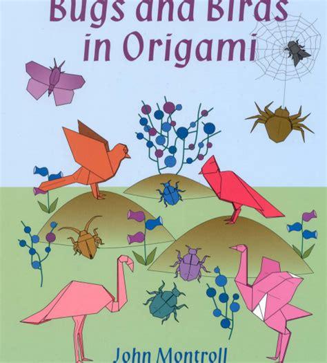 Free Origami Book - free origami free origami books