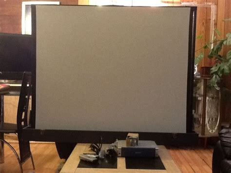 Lu Lcd Projector Sony curlew secondhand marquees anything else sony lcd