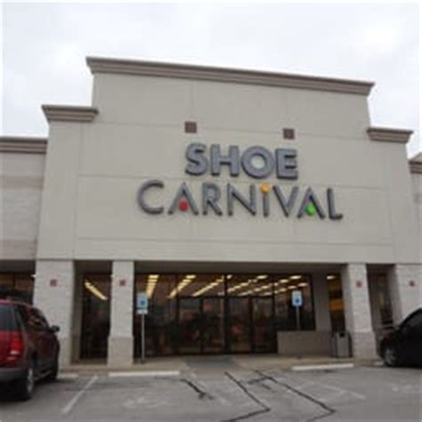 shoe carnival near me shoe carnival 217 shoe stores 1909 ave s
