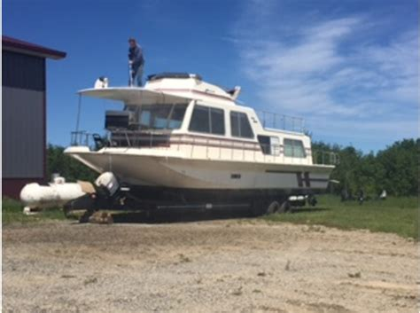 house boat amsterdam for sale houseboats for sale in minnesota
