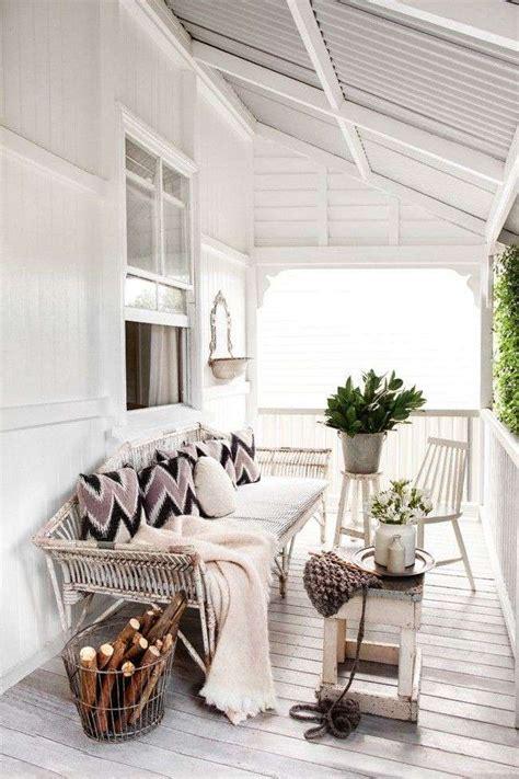 foto verande in legno verande in legno foto 8 40 design mag