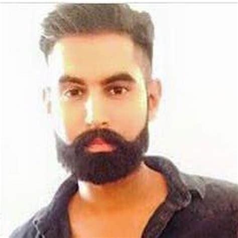 parmish verma hairsryle parmish verma hair style photos parmish verma hairstyle
