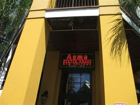 acme oyster house locations acme oyster house destin fl picture of acme oyster house destin tripadvisor