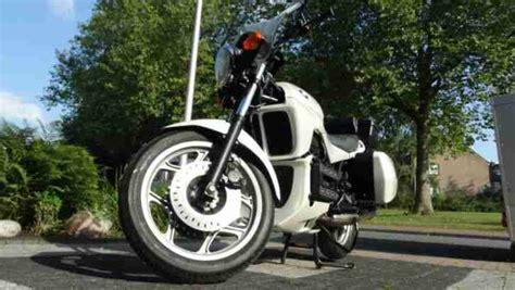 Suzuki Motorrad Tourer Gebraucht by Motorrad Tourer Bmw K75 65000 Km 50 Kw Bestes Angebot