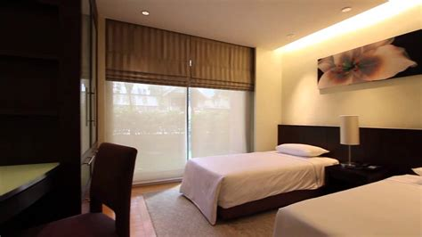2 bedroom apartment for rent at siri apartment amazing properties 2 bedroom apartment for rent at siri sathorn pc006246