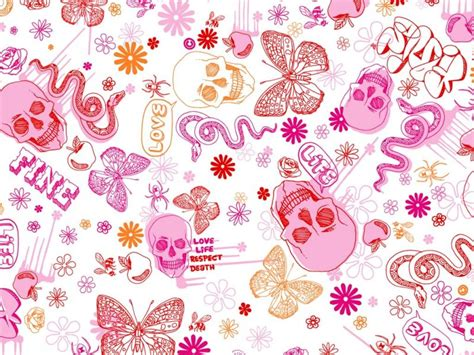 cute girly pattern wallpapers girly hd wallpapers for desktop this is the profile pink