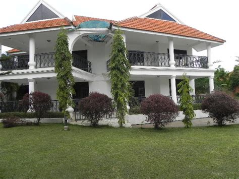 buy house in uganda kala house for sale in uganda lubowa property entebbe properties real agents