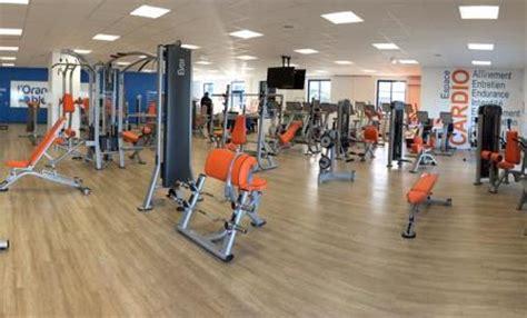 mon coach fitness pr 233 sentation l orange bleue