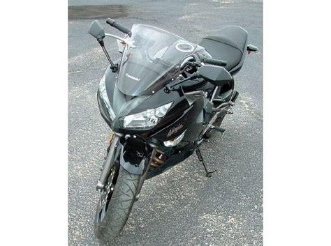 2009 Kawasaki 650r Price by Buy 2009 Kawasaki 650r On 2040 Motos