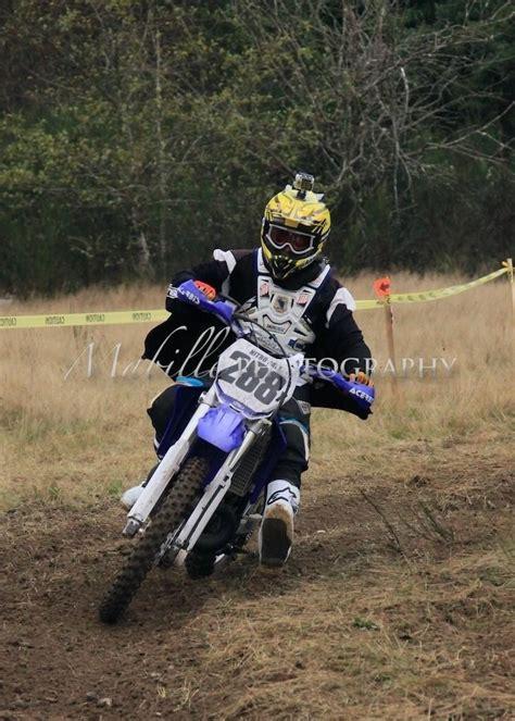 how do i road register a motocross bike motocross to road racing moto related motocross