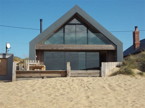 rent me the blue house camber sands for a luxury escape