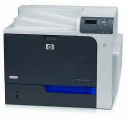 hp color laserjet cp4525 hp color laserjet enterprise cp 4025 dn toner cartridges
