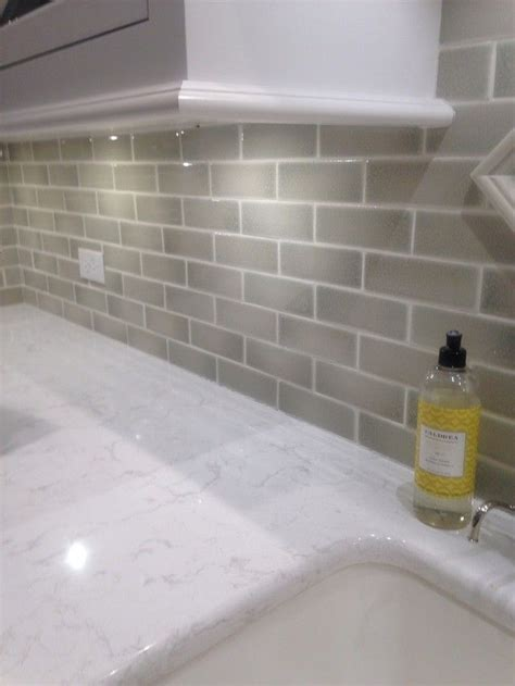 cambria torquay crackle tile kitchens forum gardenweb