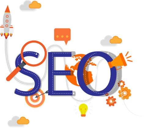 Seo Specialists 1 by Seo Services